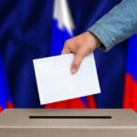 Убедительная просьба проголосовать