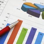Отчет о доходах и расходах за 2 квартал 2021